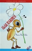 Alaz Karınca