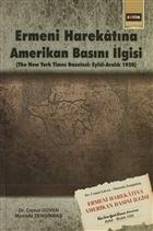 Ermeni Harekatına Amerikan Basını İlgisi