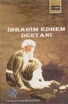 İbrahim Edhem Destanı