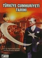 Türkiye Cumhuriyeti Tarihi