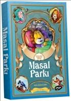 Masallarla Karakter Eğitimi - Masal Parkı