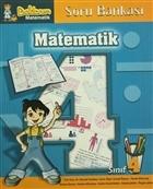 4. Sınıf Matematik Soru Bankası