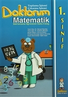 1. Sınıf Doktorum Matematik (Toplama İşlemi - Çıkarma İşlemi)