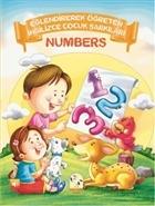 Numbers (Sesli Kitap)