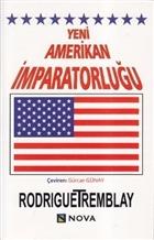 Yeni Amerikan İmparatorluğu