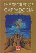 The Secret Of Cappadocıa
