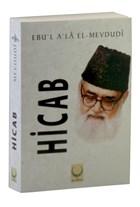 Hicab