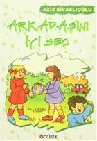 Yeni Testli Setler 1 - Aziz Sivaslıoğlu (10 Kitap Takım)