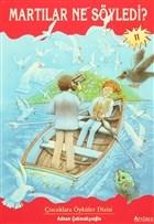 Yeni Testli Setler 6 - Çocuklara Öyküler Dizisi (10 Kitap Takım)