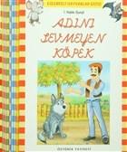 Eğlenceli Hayvanlar Dizisi (10 Kitap Takım)