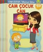 Cam Çocuk (10 Kitap Takım)
