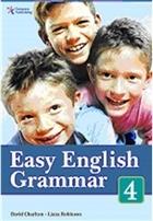 Easy English Grammar 4