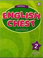 English Chest 2 Workbook