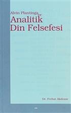 Alvin Plantinga ve Analitik Din Felsefesi
