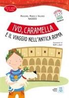 Ivo Caramella e il Viaggio Nell'antica Roma + mp3online