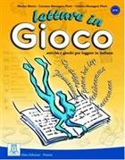 Letture in Gioco
