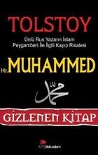 Hz. Muhammed - Gizlenen Kitap