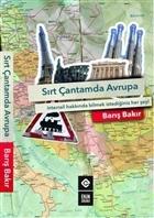 Sırt Çantamda Avrupa
