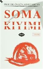 Soma Kıyımı