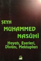 Şeyh Muhammed Nasuhi