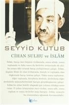 Cihan Sulhu ve İslam