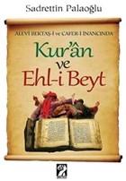 Kur'an ve Ehl-i Beyt