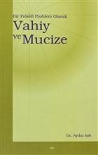 Vahiy ve Mucize