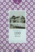 İstanbul'un 100 Binası