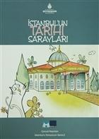 İstanbul'un Tarihi Sarayları