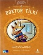 Doktor Tilki - Hayvanlar İş Başında