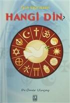 Hangi Din?