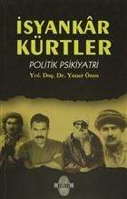 İsyankar Kürtler