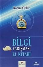 Bilgi Yarışması El Kitabı