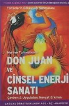 Don Juan ve Cinsel Enerji Sanatı