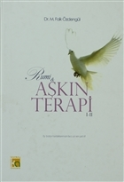 Rumi ve Aşkın Terapi 1-2