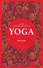 Yoga 1. Kitap