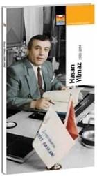 Hasan Yılmaz 1989-1994