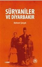Süryaniler ve Diyarbakır