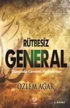 Rütbesiz General