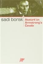 Atatürk'ün Armstrong'a Cevabı