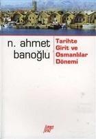 Tarihte Girit ve Osmanlılar Dönemi