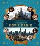 J. K. Rowling's Wizarding World: Movie Magic