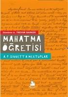 Mahatma Öğretisi