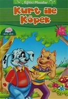 Kurt ile Köpek