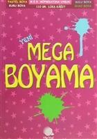 Yeni Mega Boyama