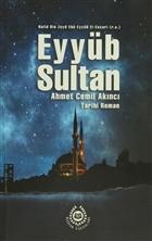 Eyyüb Sultan