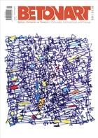 Betonart Dergisi Sayı: 59