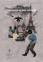 Yeni Paris'in Son Günleri