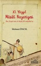 11. Yüzyıl Musiki Nazariyesi