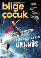 Bilge Çocuk Dergisi Sayı: 29 Ocak 2019